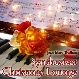 Synthesizer Christmas Lounge