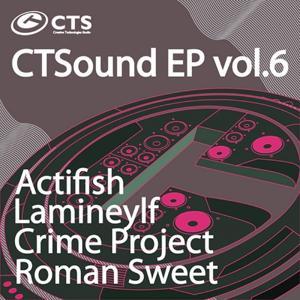 CTSound, Vol. 6