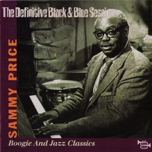 Boogie & jazz classics (Bern, Switzerland 1975)
