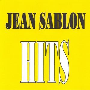Jean Sablon - Hits