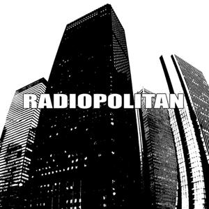 Radiopolitan
