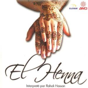El Henna