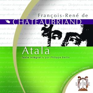 Atala / Chateaubriand / Texte Intégral