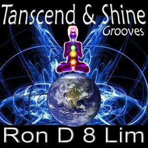 Transcend & Shine (Grooves)