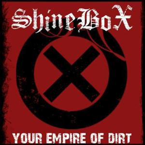 Your empire of dirt