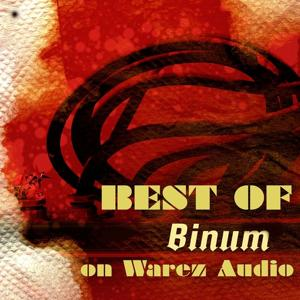 Best of Binum On Warez Audio