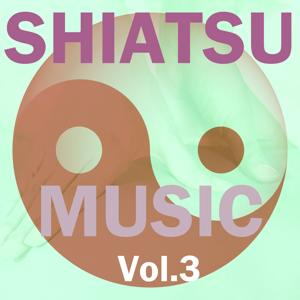 Shiatsu Music, Vol. 3
