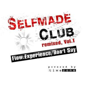 Don't Say... (SelfmadeClub remixed Vol. 1)
