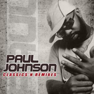 Classics & Remixes