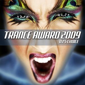 Trance Award 2009 - DJ's Choice