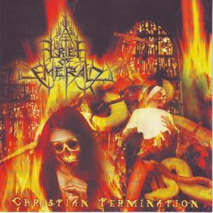 Christian termination