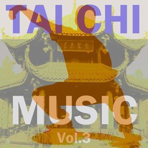 Tai Chi Music, Vol. 3