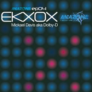 Ekxoxx