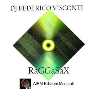 Raggasax