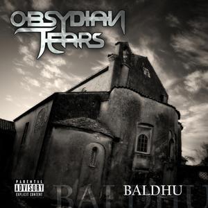 Baldhu