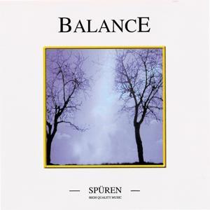 Balance - Sensing