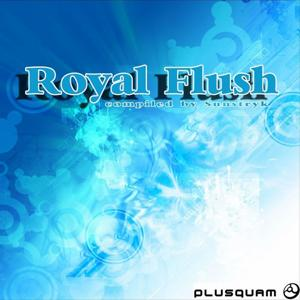 Royal Flush (Compiled By Sunstryk)