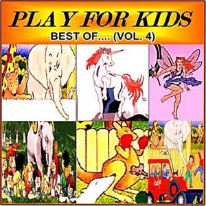 Best Of....vol.4