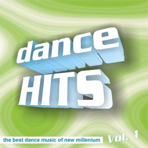Dance Hitz, Vol. 1