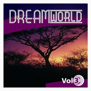 Dreamworld 3