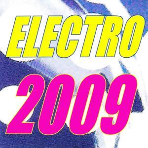 Electro 2009