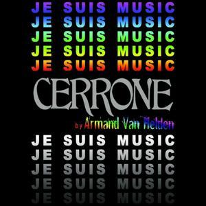 Je Suis Music