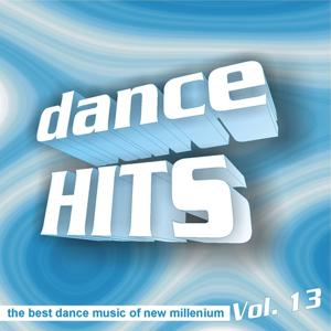 Dance Hitz, Vol. 13