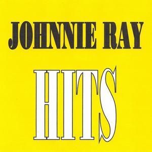 Johnnie Ray - Hits