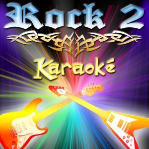 Karaoké Rock 2