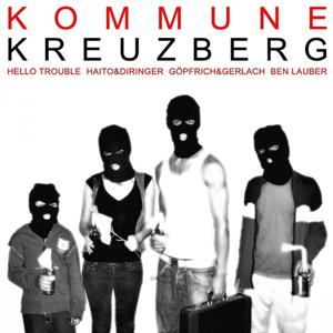 Kommune Kreuzberg 1
