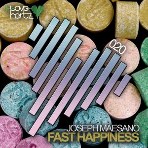 Fast Happiness