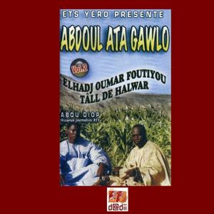 Abdoul Ata Gawlo vol. 2