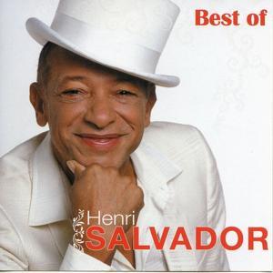 Best of Henri Salvador (16 succès)