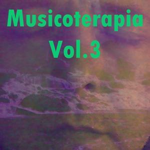 Musicoterapia, Vol. 3