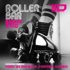 Rollerbar