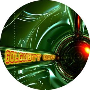 Golghott 007