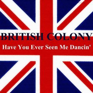 Have You Ever Seen Me Dancin'