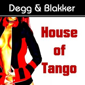 House of Tango