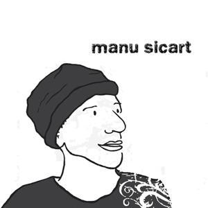 Manu sicart