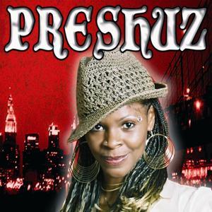 Hip Hop Queen