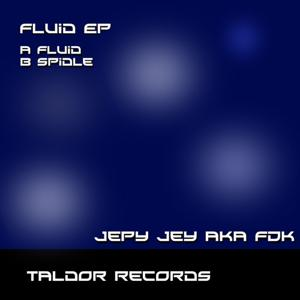 Fluid EP