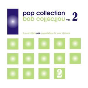 Pop Collection Vol.2