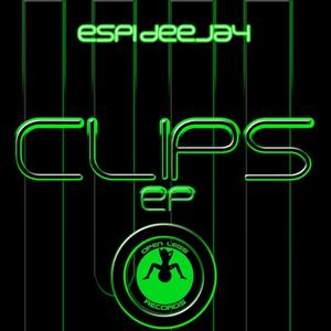Clips ep