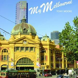 My Melbourne