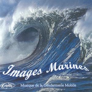 Images Marines