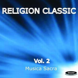 Religion Classic Vol.2