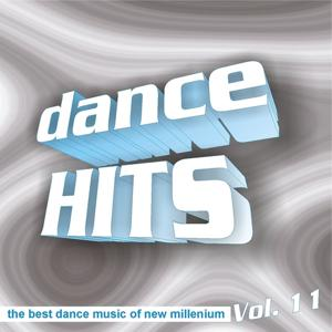 Dance Hitz, Vol. 11