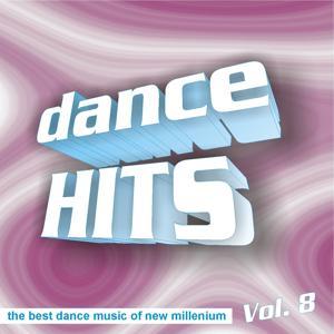 Dance Hitz, Vol. 8