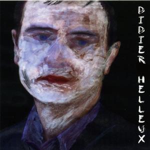 Didier Helleux