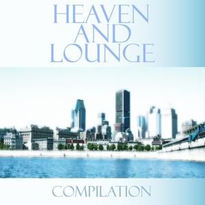 Heaven and lounge